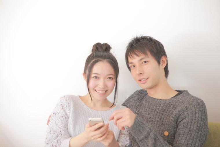 新宿のカップル向けリラクゼーションサロンの選び方