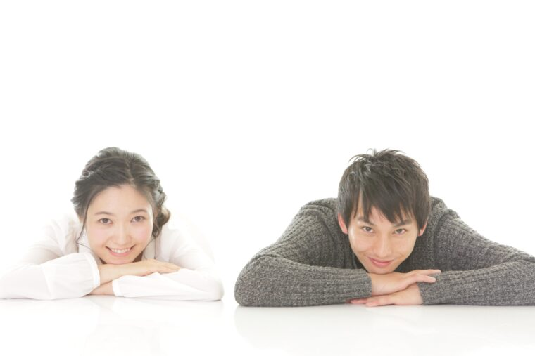 錦糸町でデートするならペアルームのあるリラクゼーションサロンがおすすめ