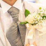 【年収3000万円以上限定も】富裕層向け結婚相談所おすすめ5選