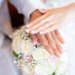 【出会い2021】表参道・青山で人気の結婚相談所おすすめ5選
