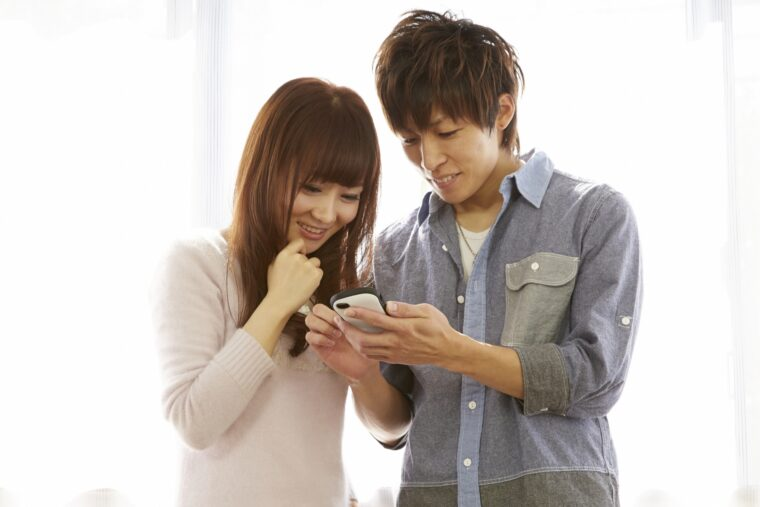 川崎のカップル向けリラクゼーションサロンの選び方
