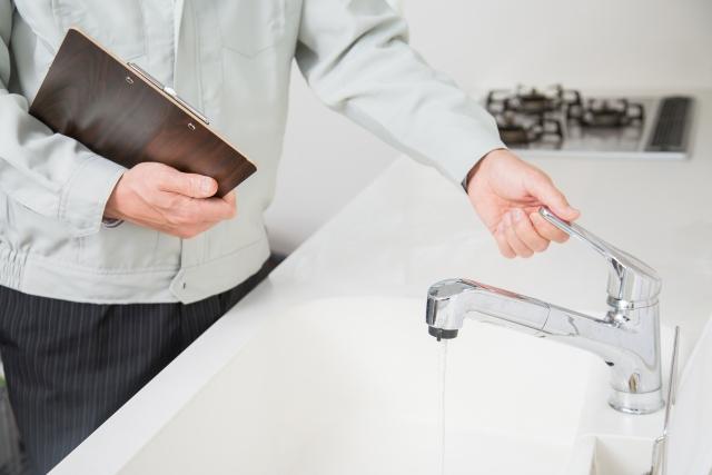 水のトラブル | おすすめ業者ランキング10選【水漏れ・詰まり】