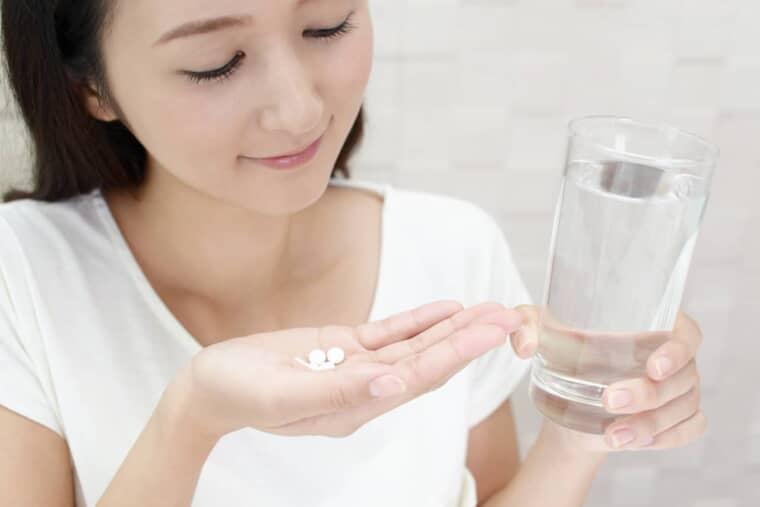腸内環境の改善に良い成分や効果についてご紹介