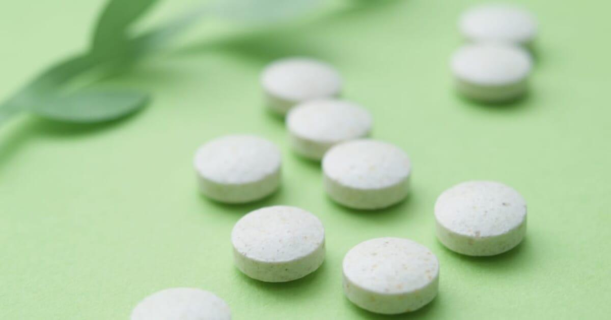 【糖質制限】ギムネマ酸の成分の効果について調べてみた【サプリメント調査】