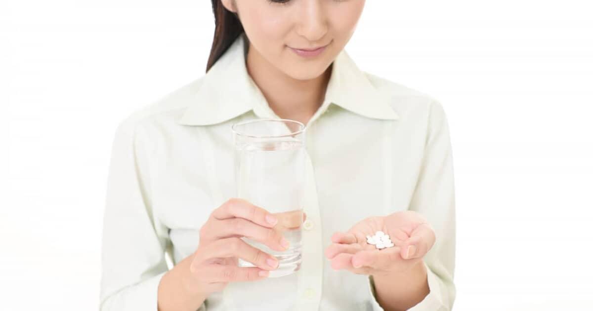 【美肌に効く】ヒアルロン酸の効果について調べてみた【サプリメント調査】