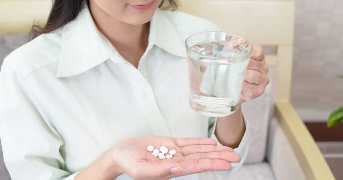 【脂肪燃焼に効く】アミノ酸成分の効果について調べてみた【サプリメント調査】