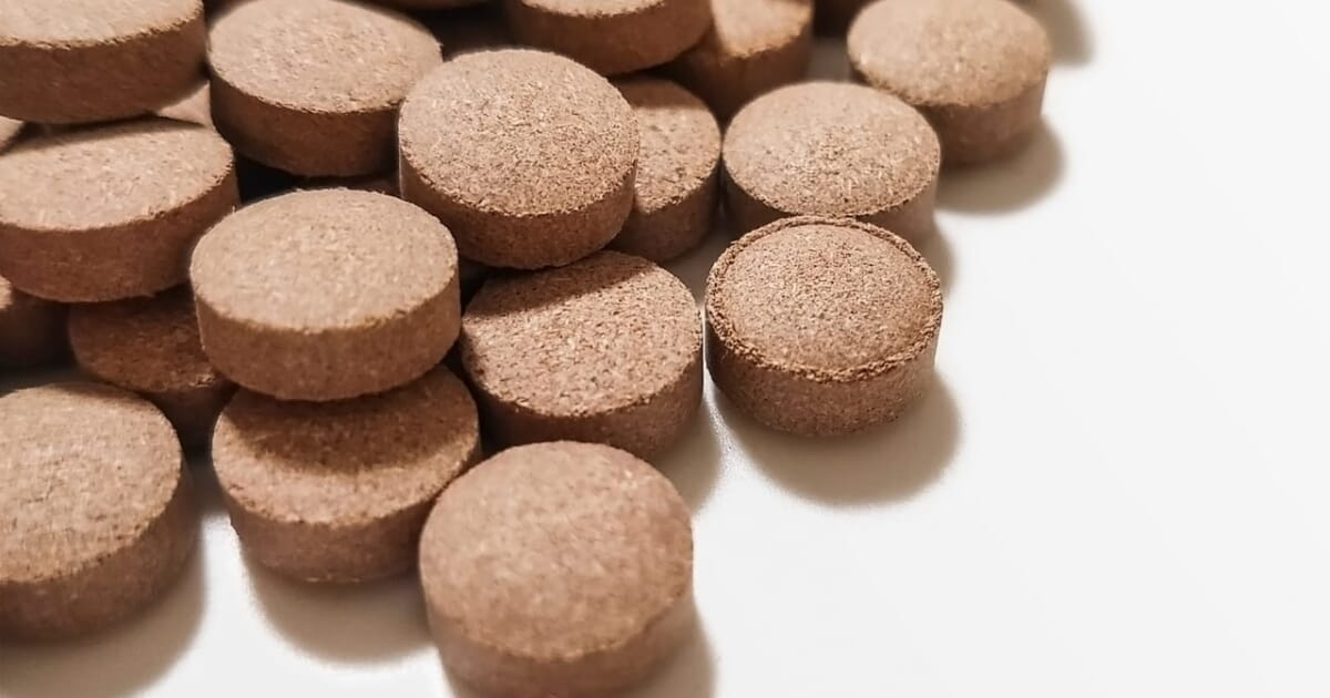 【糖質制限】サラシアの成分の効果について調べてみた【サプリメント調査】