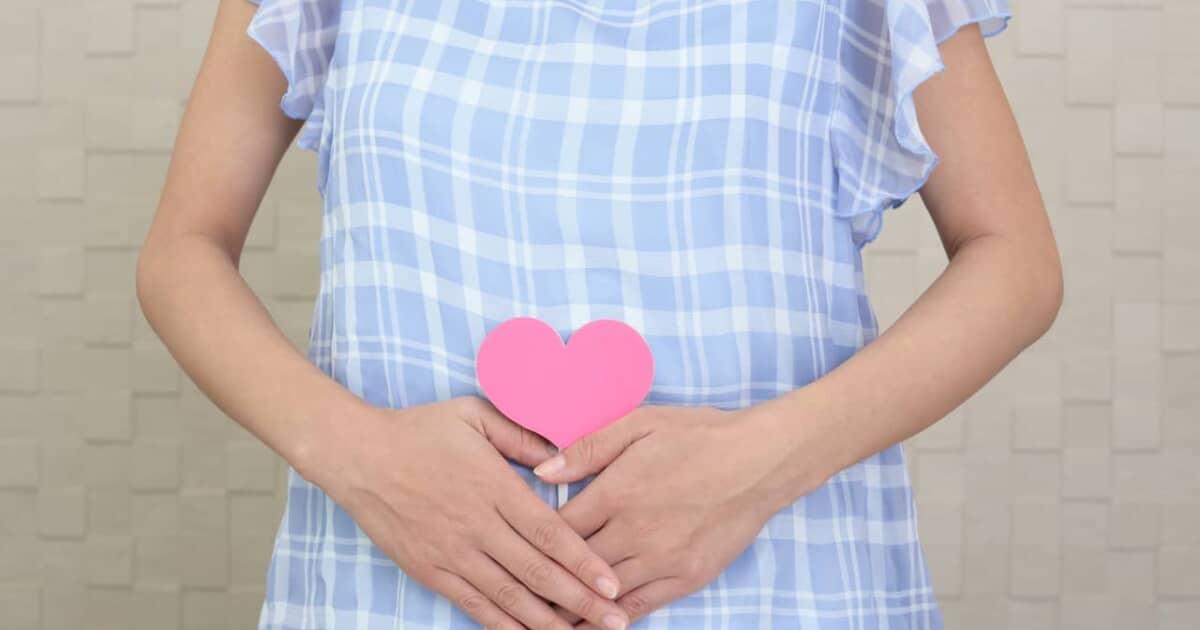 【妊娠中や妊活に良い】葉酸の効果について調べてみた【サプリメント調査】