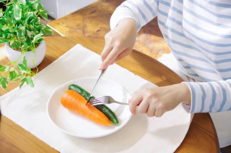 栄養補給に良い成分や効果についてご紹介