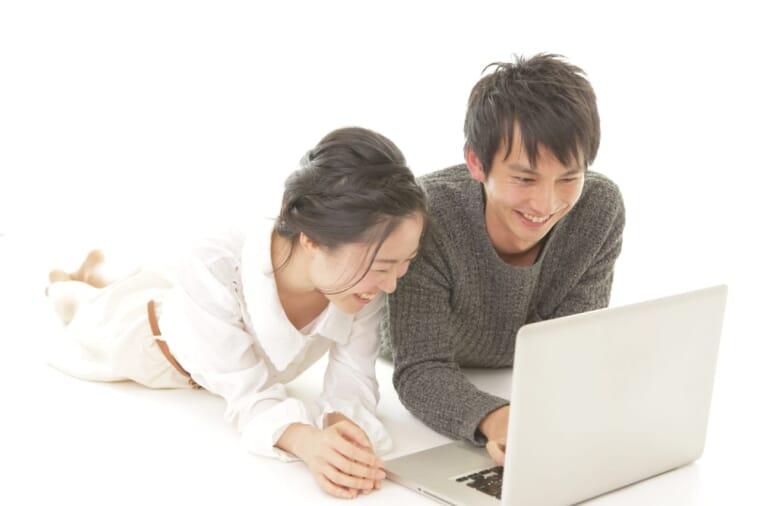 千葉・船橋のカップル向けリラクゼーションサロンの選び方