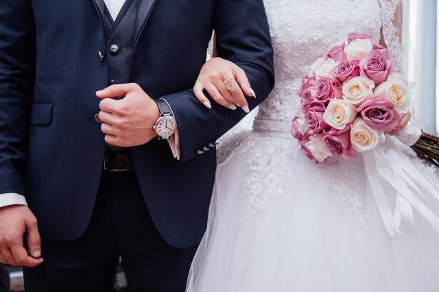 【一年以内に決まる!】短期決戦が得意な結婚相談所おすすめ人気ランキング3選