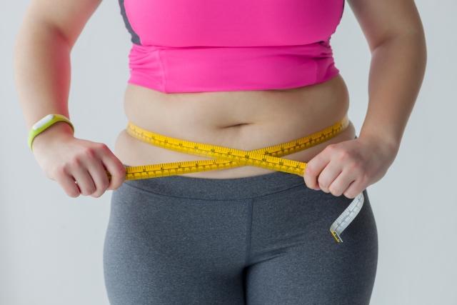 着るだけ・履くだけで痩せるダイエットインナーおすすめランキング5選