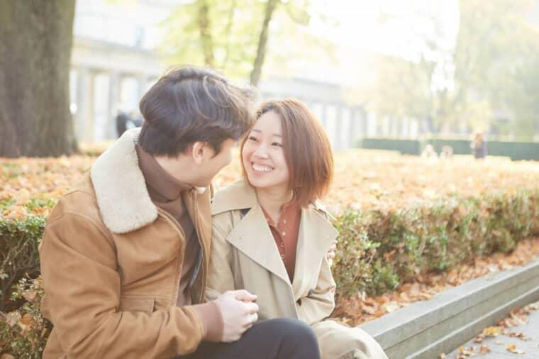 大学生が彼氏・彼女を作るのに使える恋活アプリの選び方