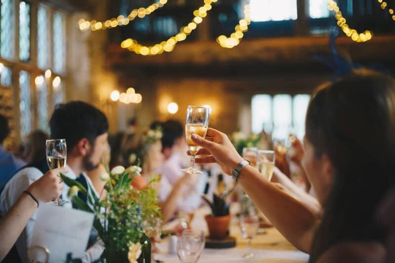 自衛隊と出会える婚活パーティーおすすめ人気3選