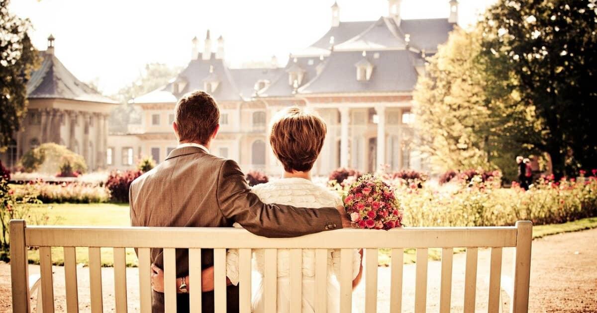 エリート男性と出会える結婚相談所おすすめ人気ランキング5選