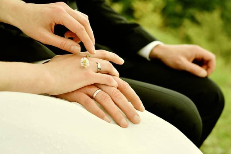 婚活パーティーに行く前に!自衛隊男性とのリアルな結婚事情
