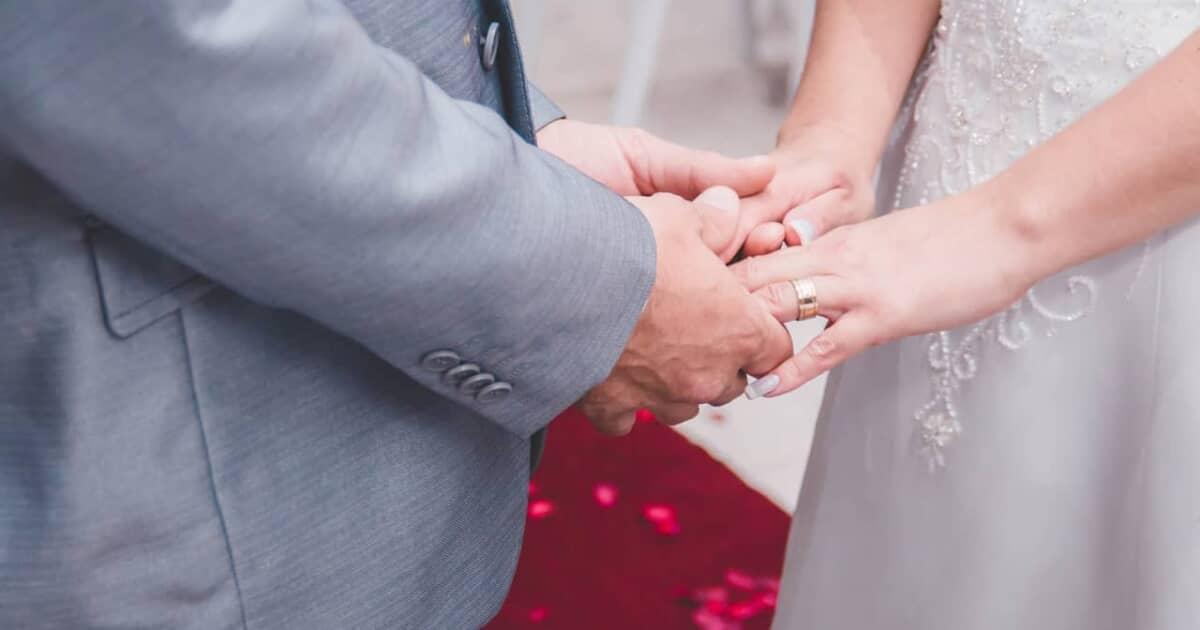 内面重視の婚活ができる結婚相談所おすすめ人気ランキング4選