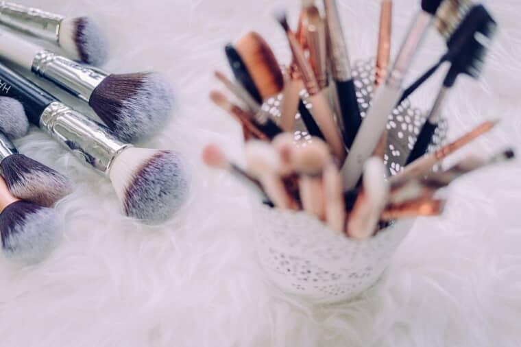 白石ガーデンプレイス皮膚科のアートメイクメニューと料金