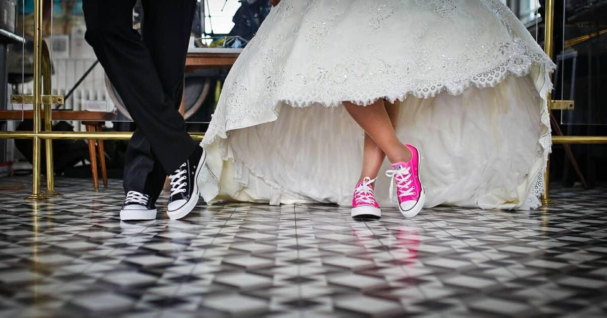 性癖マッチング型の婚活サイト・結婚相談所おすすめランキング5選