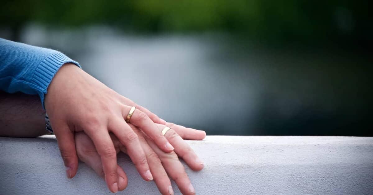 オンライン婚活ができる婚活サイトおすすめ人気ランキング5選