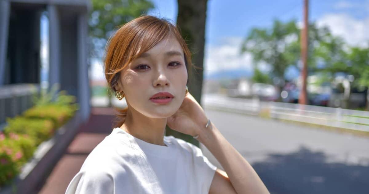 渋谷美容外科クリニックの二重整形の口コミは?保証・料金・評判まとめ