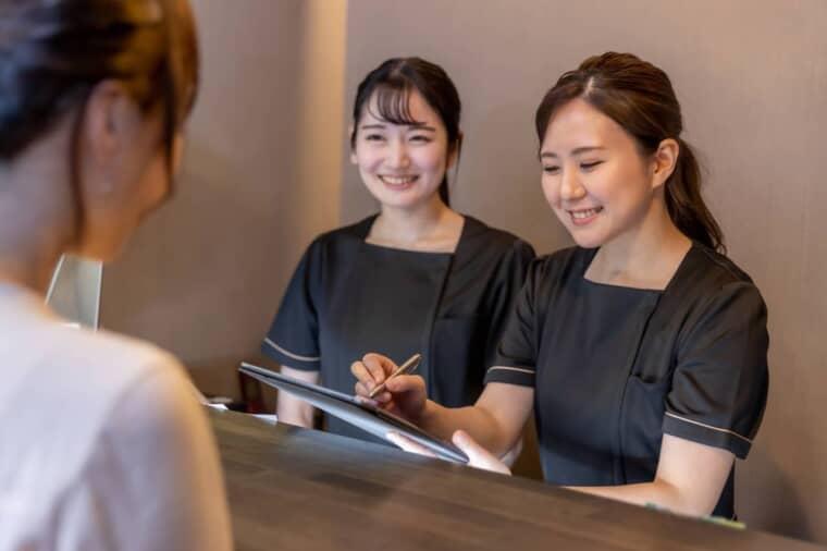 新宿の二重整形美容クリニックのおすすめの選び方