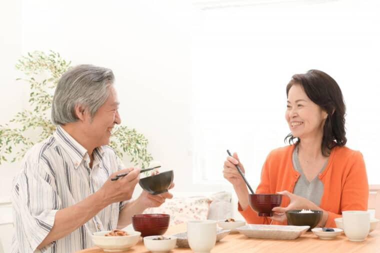 ヨシケイの冷凍弁当「シンプルミール」の口コミ
